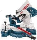 Rental store for MITRE SAW,10  SLIDE SAW in Colonial Heights VA
