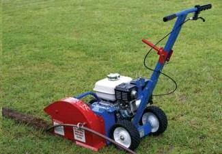 Trencher Cable Installer Rentals Colonial Heights Va