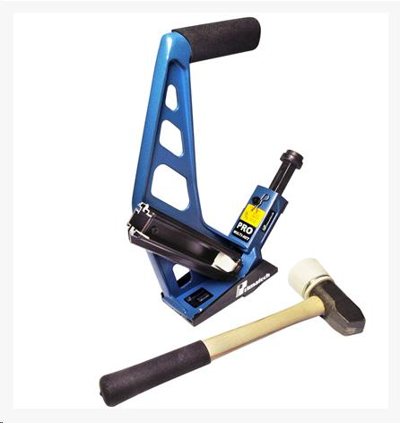 Where to find FLOOR NAILER, MANUAL FLOOR NAILER KIT in Colonial Heights